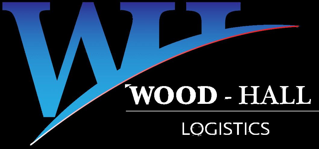Wood-Hall Logistics Inc.