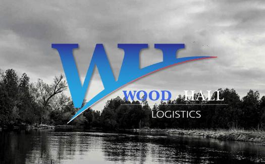 Wood-Hall Logistics
